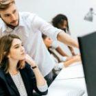 The 4 Major Advantages Of Hiring A Credit Repair Firm